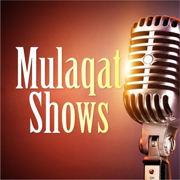 Mulaqat Show