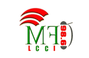 Welcome to LCCI Radio